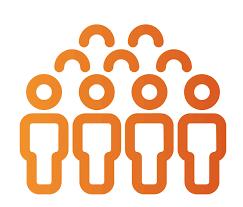 Solar United Neighbors Logo 6.png