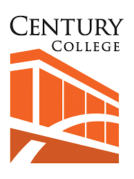 Century College.png