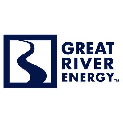 Great River Energy.jpeg