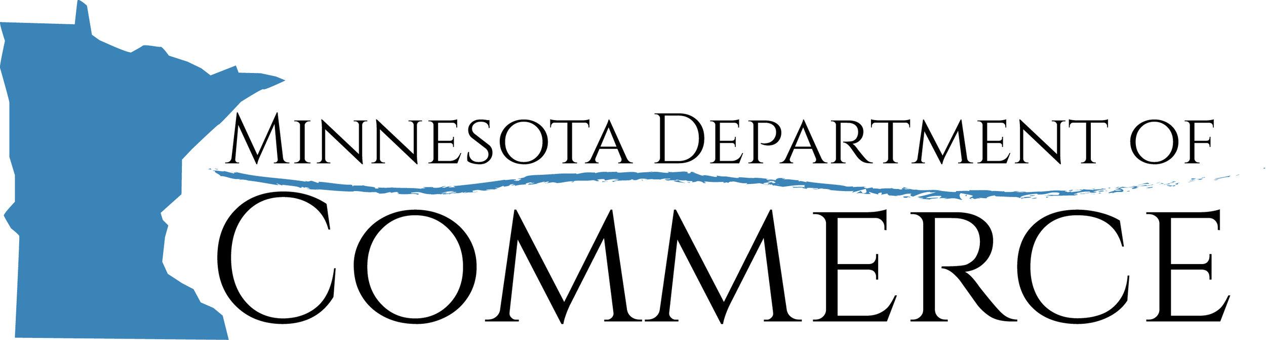 Mn Department of Commerce.jpg