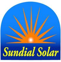 Sundial Solar.jpg