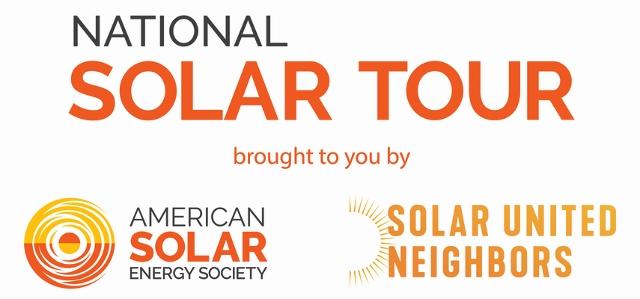 Solar Tour ASES and SUN (640x299).jpg