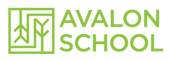 Avalon School.jpg