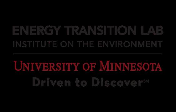 UMN Transition Lab.png