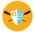 solar+boat+regatta.png