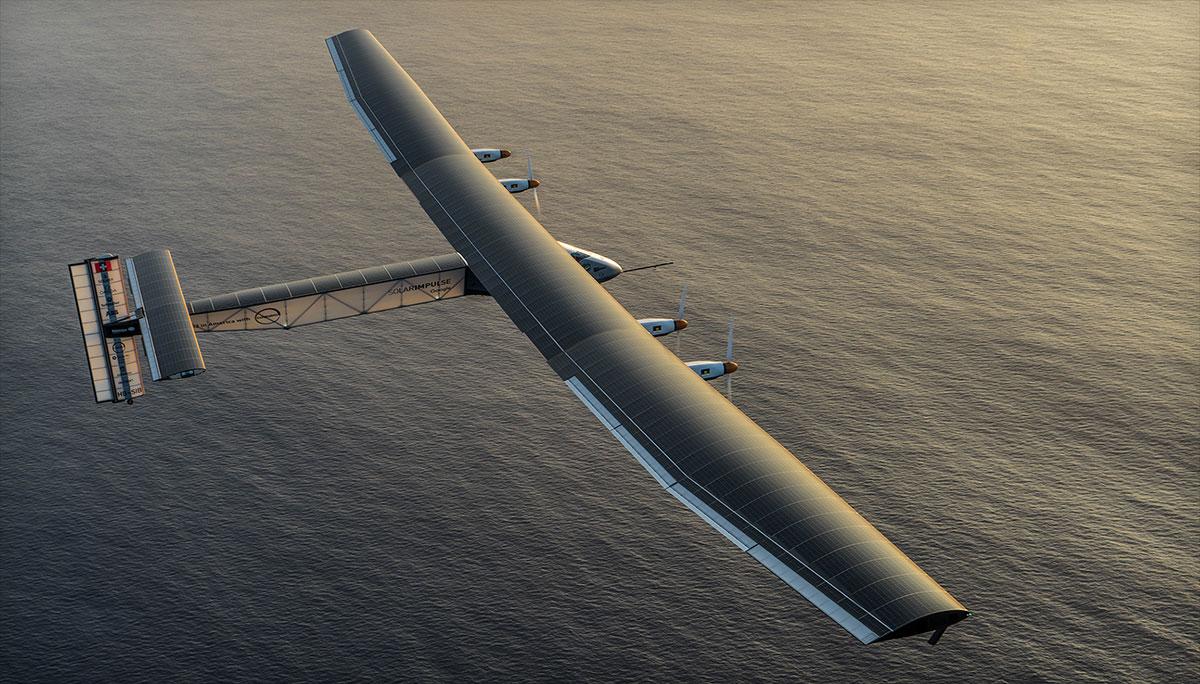 Solar plane.jpg