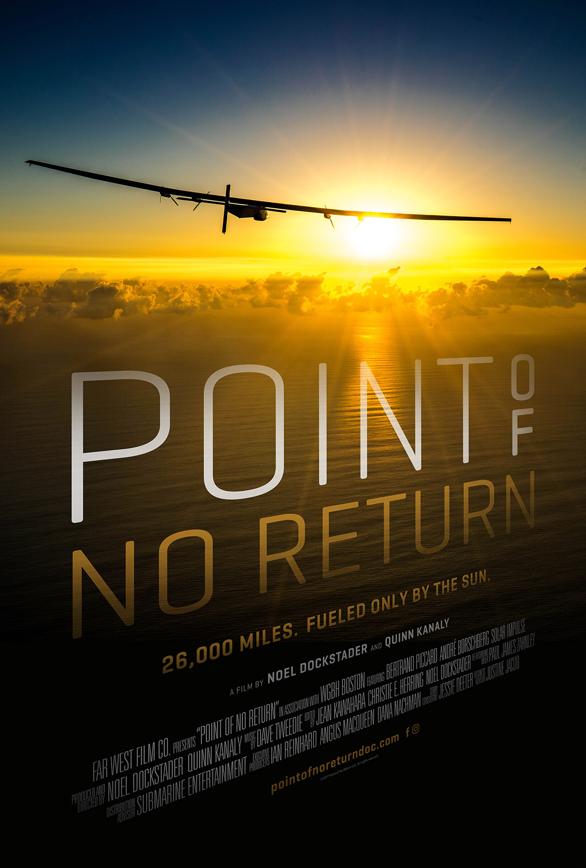 Point_of_No_Return_Poster_1200.jpg