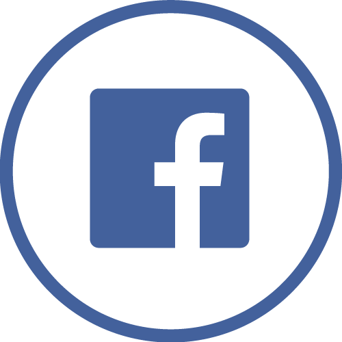 icons-FB.png