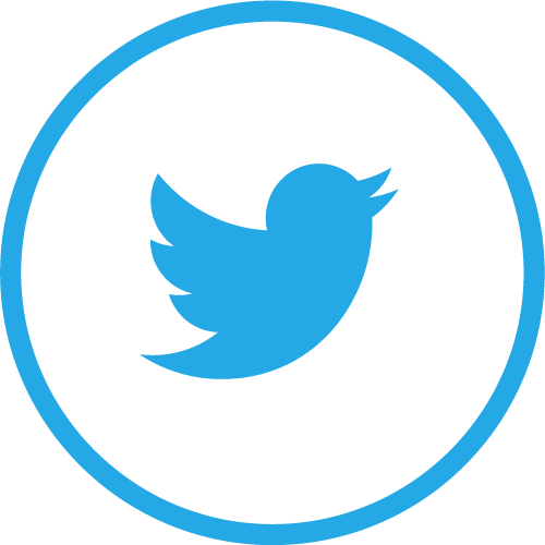 icons-twitter.png