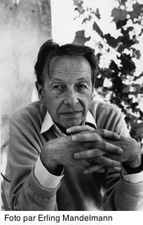 Philippe_Jaccottet_(1991)_by_Erling_Mandelmann FR.png