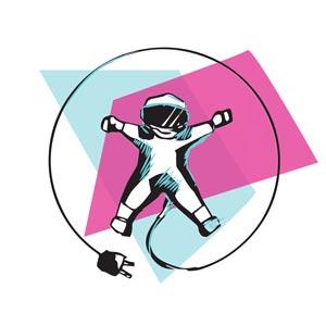 Logo-astro1-manji.jpg