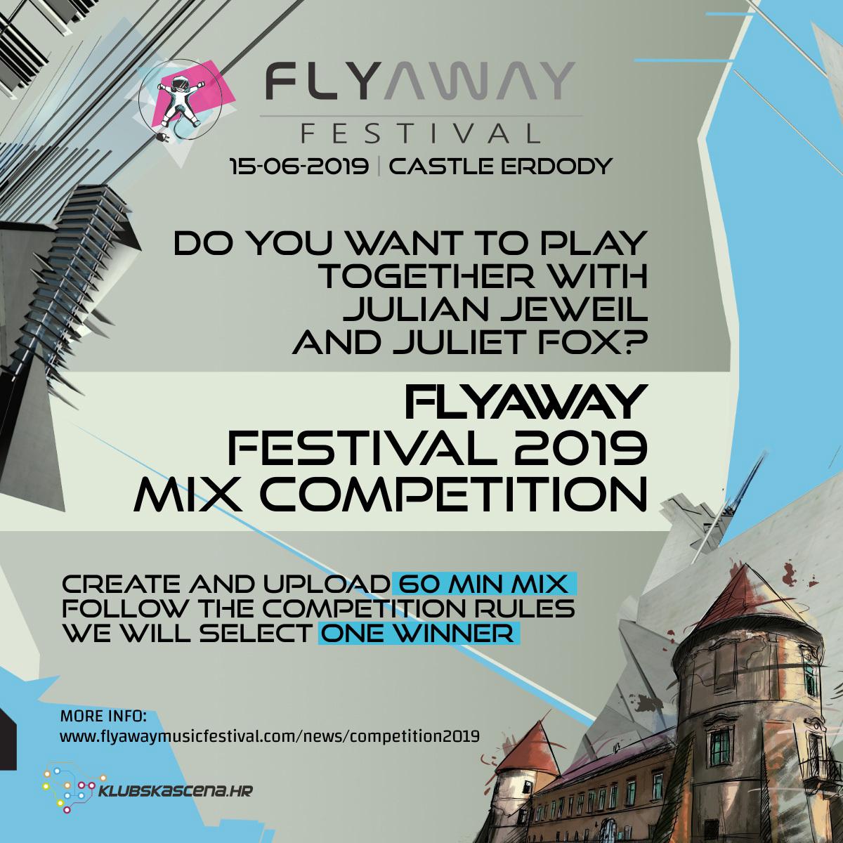 Flyaway mix competition.jpg