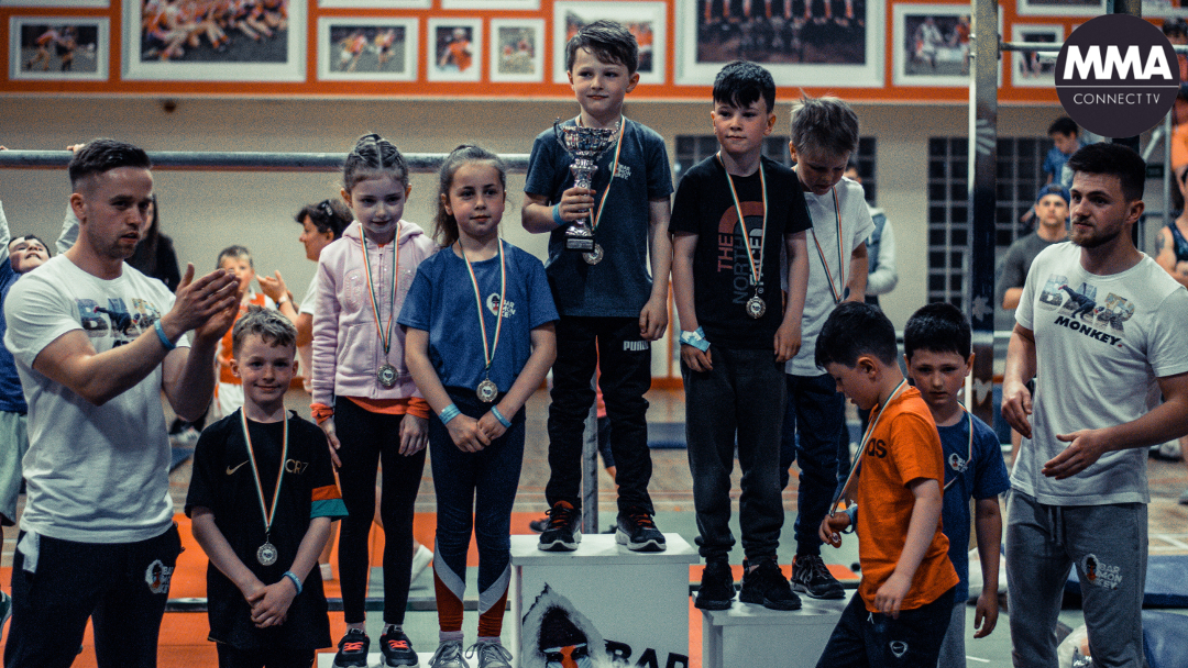 Under 10 competition group.jpg