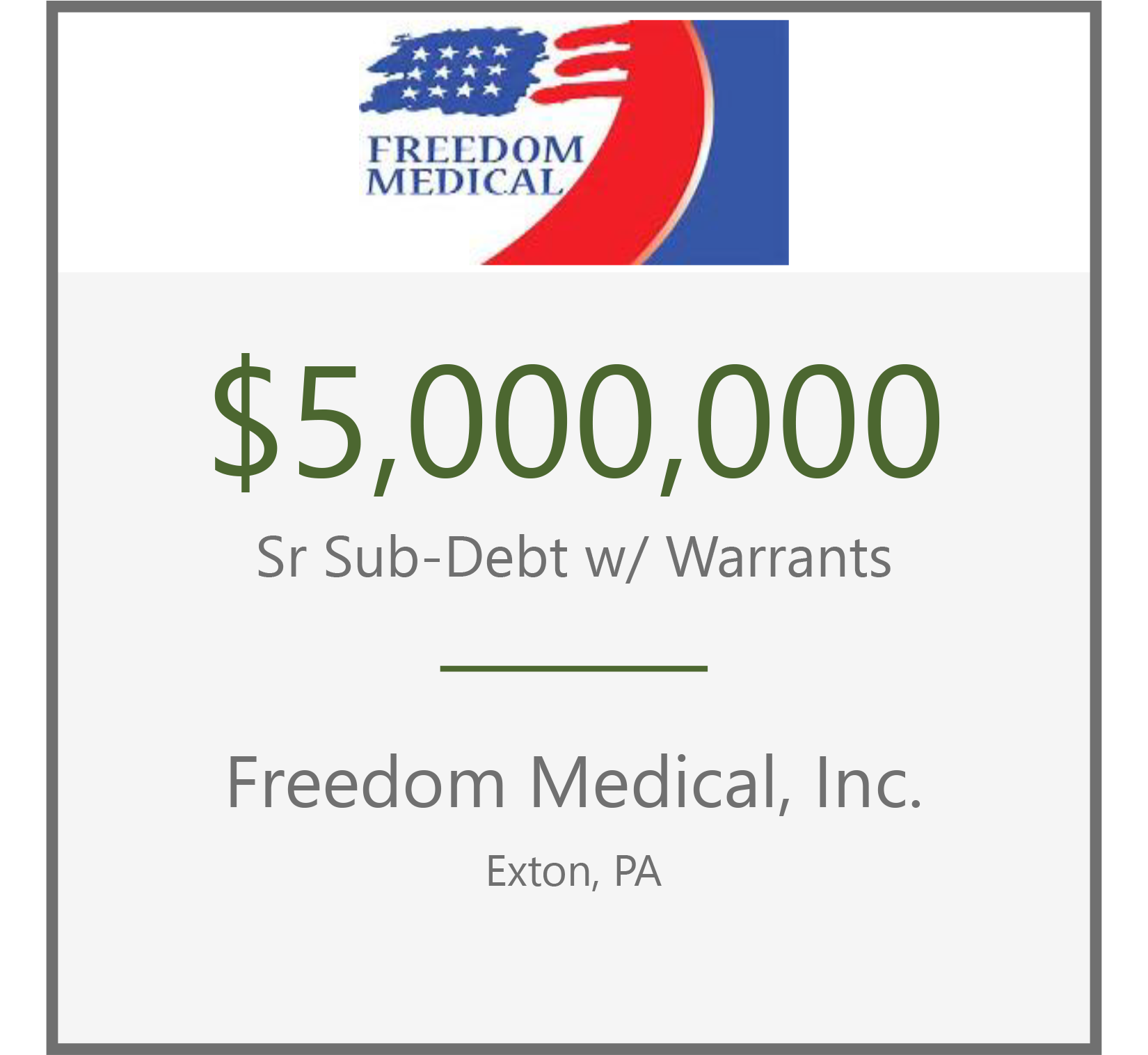 FreedomMedical.png