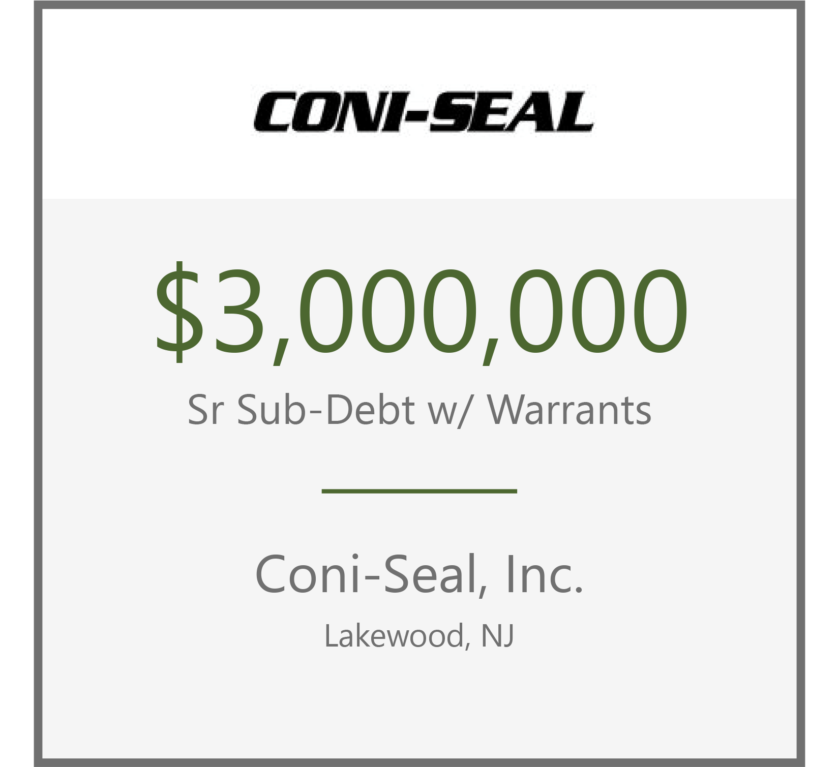 Coni-Seal.png