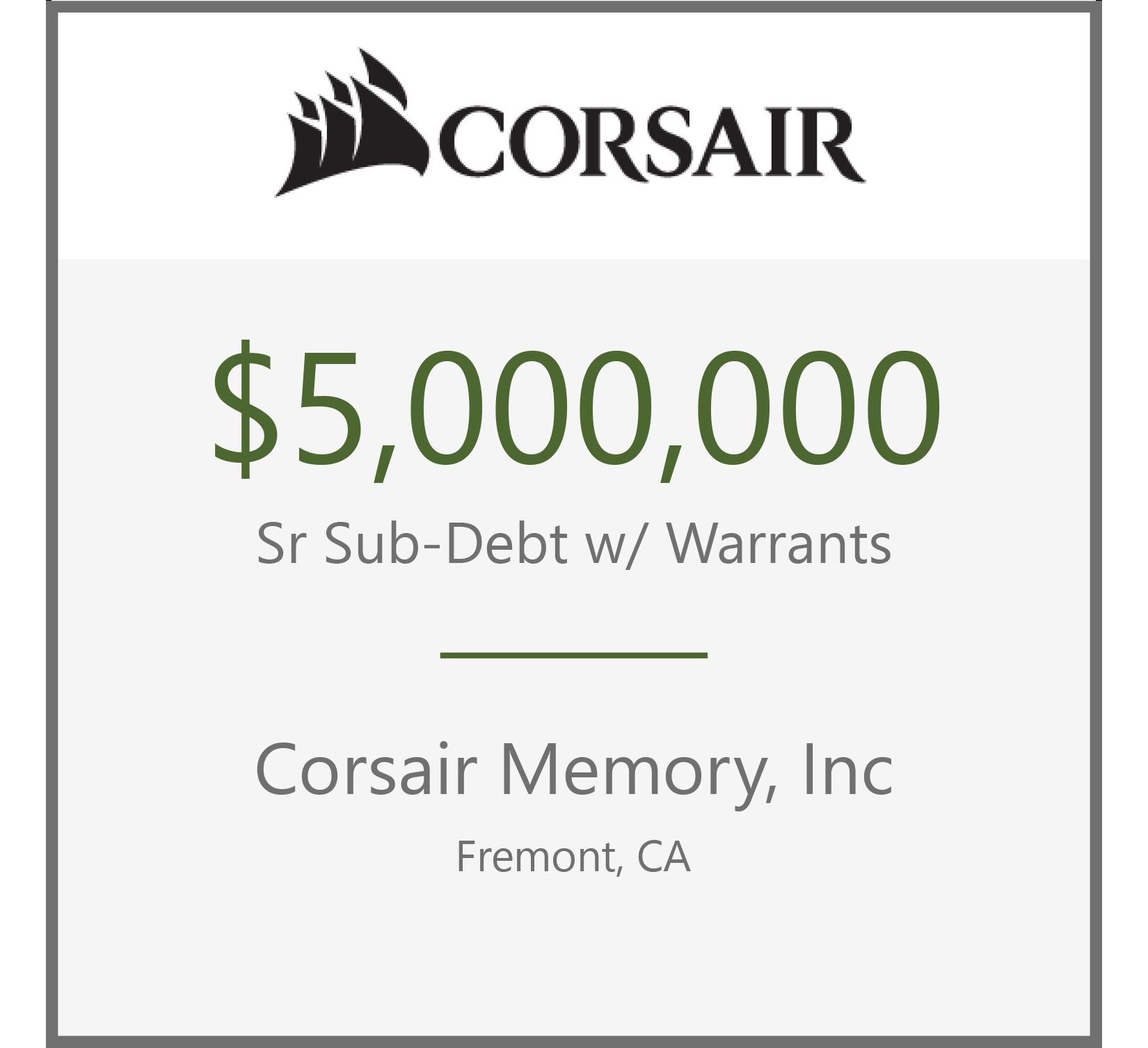 Corsaire.png