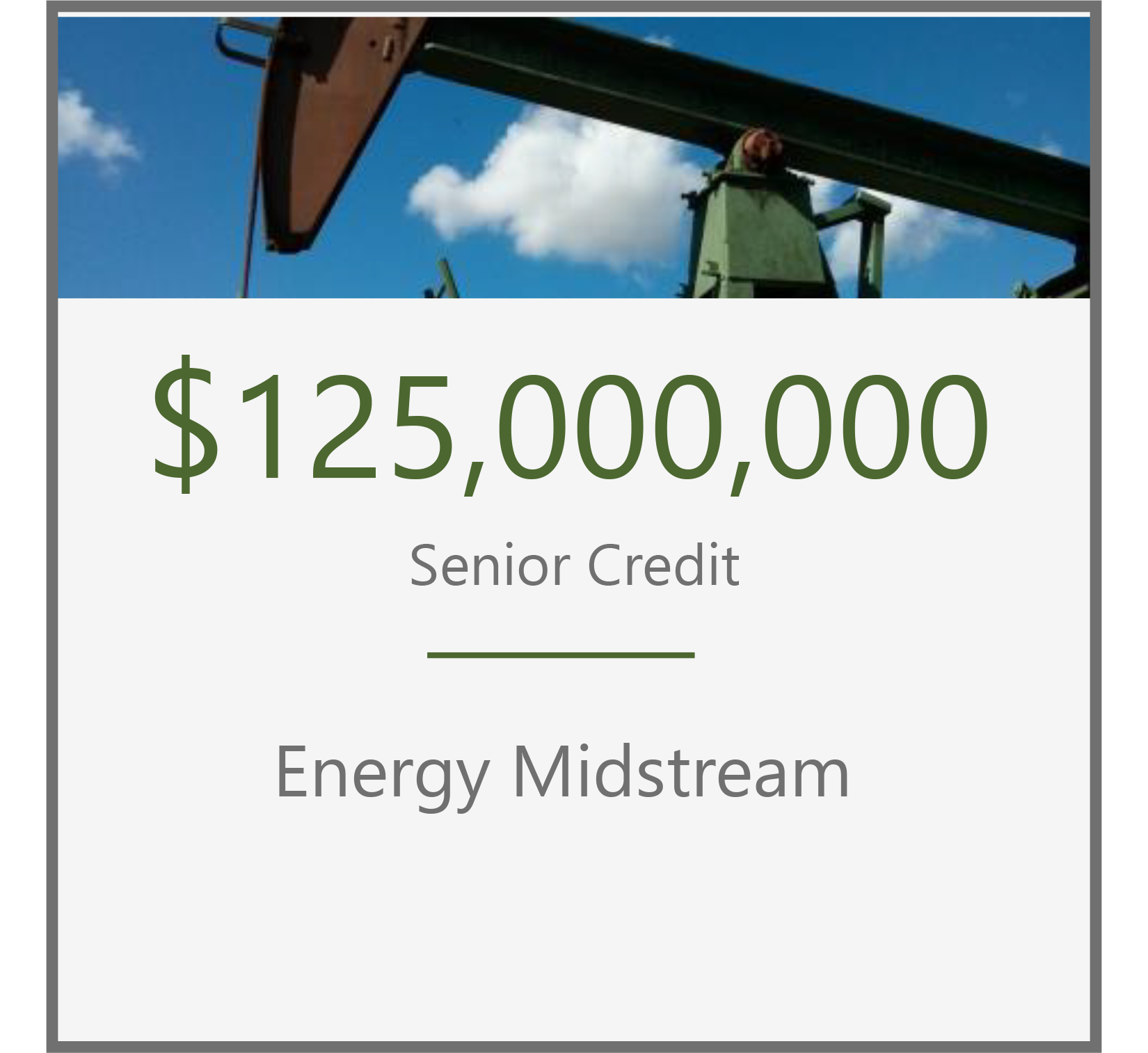 EnergyMidstream.png