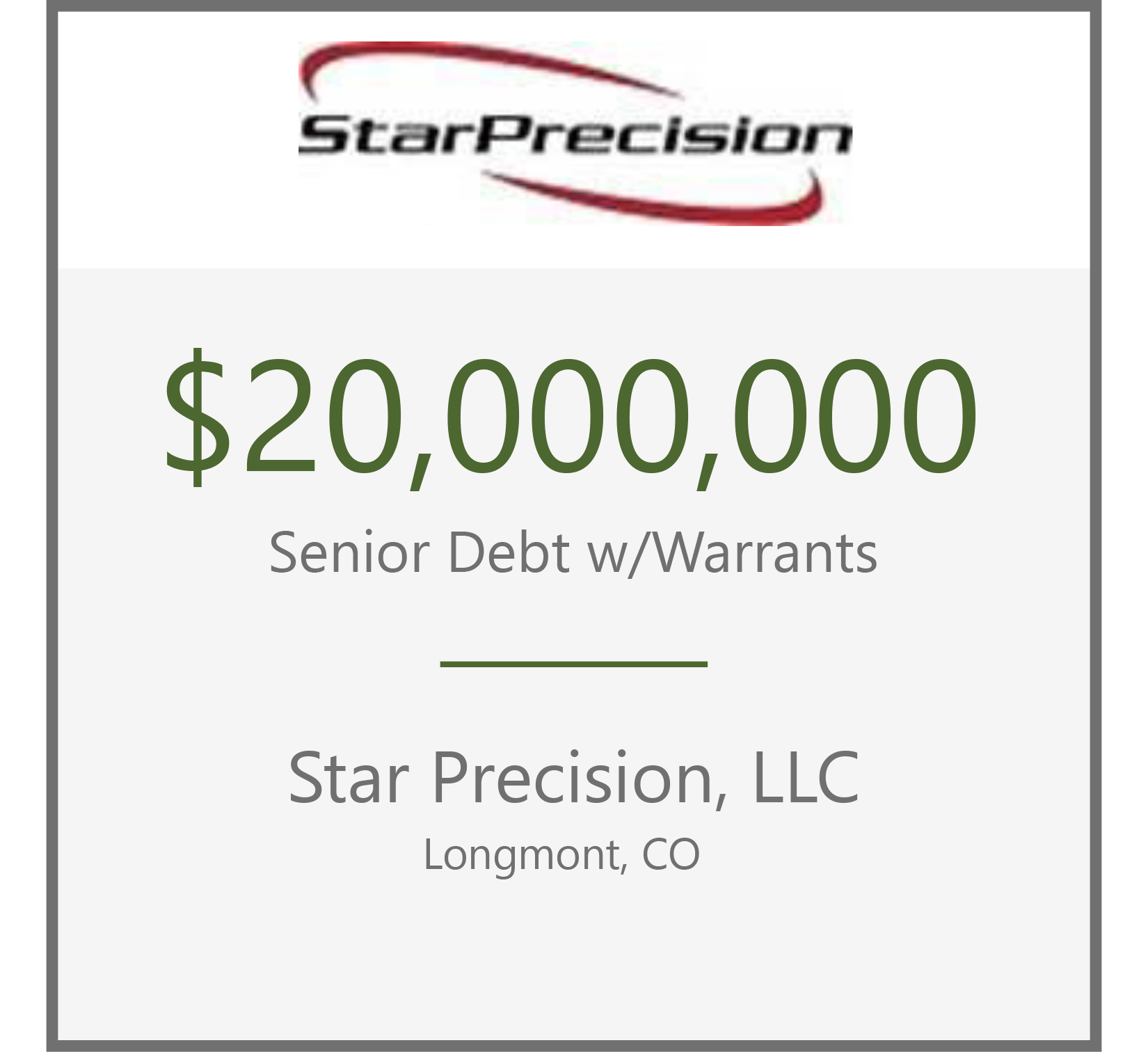 StarPrecision.png
