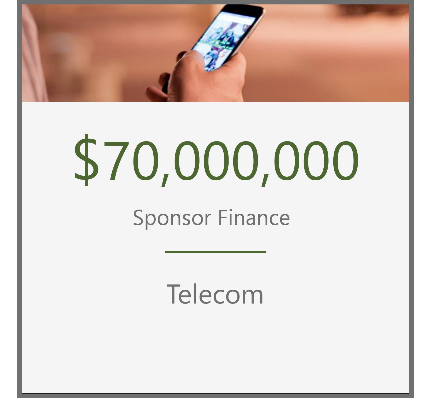 Telecom.png
