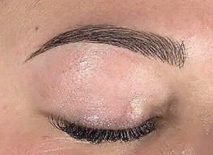 Microblading After 1.png
