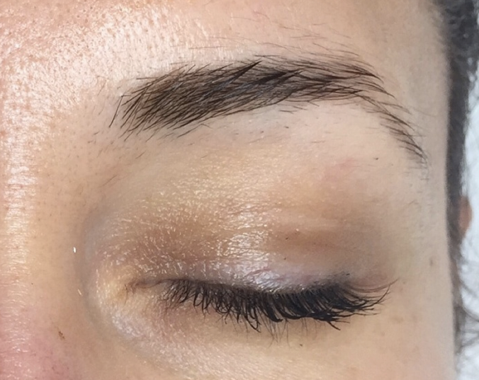 Microblading Before 3.png