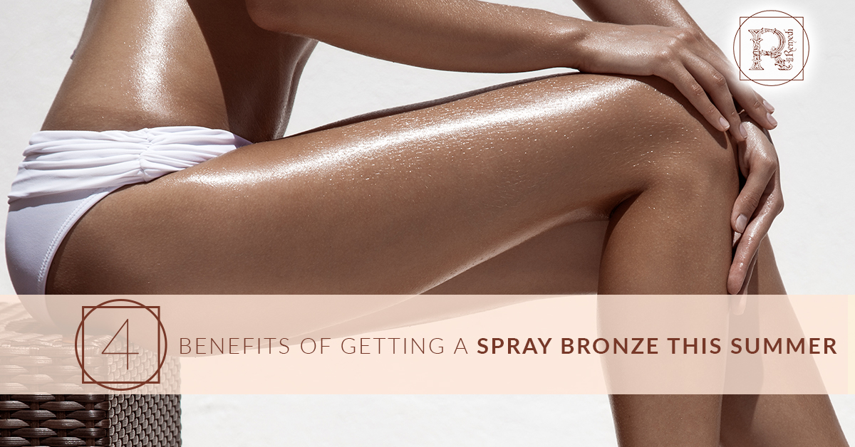 4 Benefits of Getting a Spray Bronze This Summer.jpg
