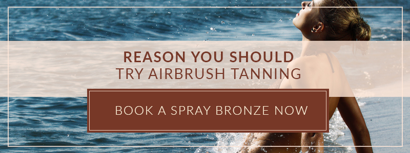 4 Benefits of Getting a Spray Bronze This Summer_CTA.jpg