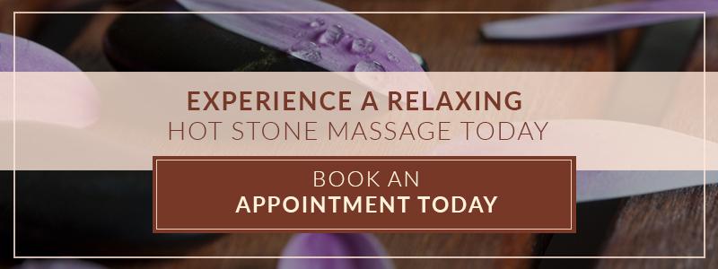 BlogBeauty_RemediSpa_CTA 3 Benefits of Hot Stone Massage Part 2.jpg