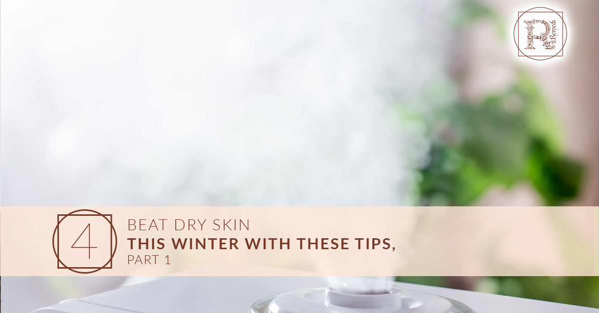 Beat Dry Skin This Winter With These Tips, Part 1.jpg