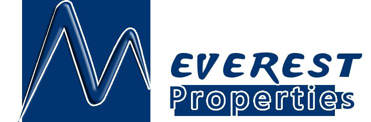 everest-logo-1.png
