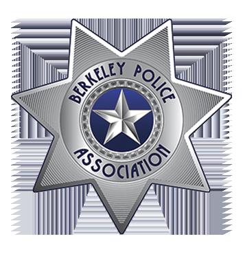 berkeley_police_association.png
