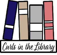 CurlsintheLibraryLogo2.png