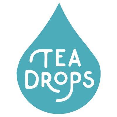 teadrops logo.jpg