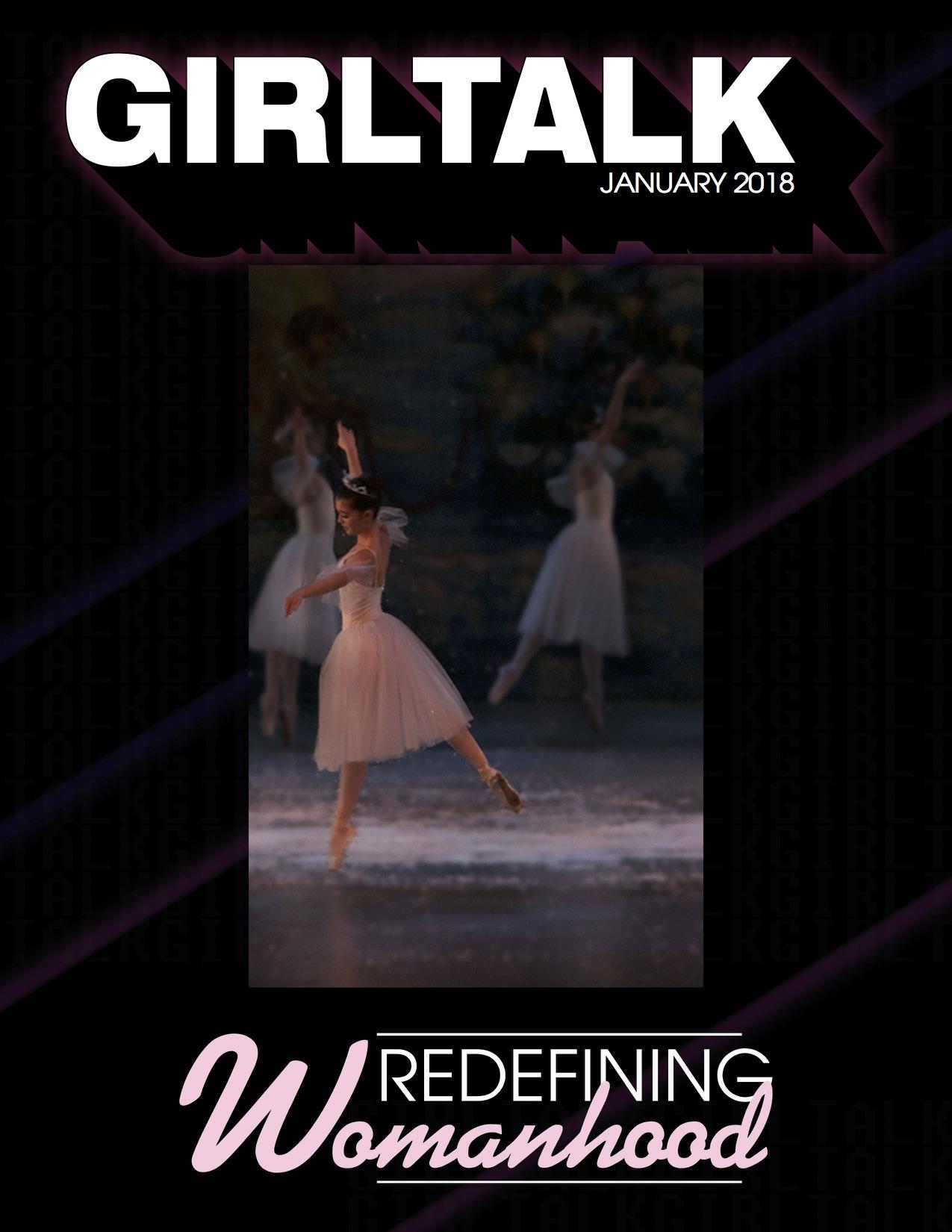 girltalkmagazineissue4finaldraft4.jpg