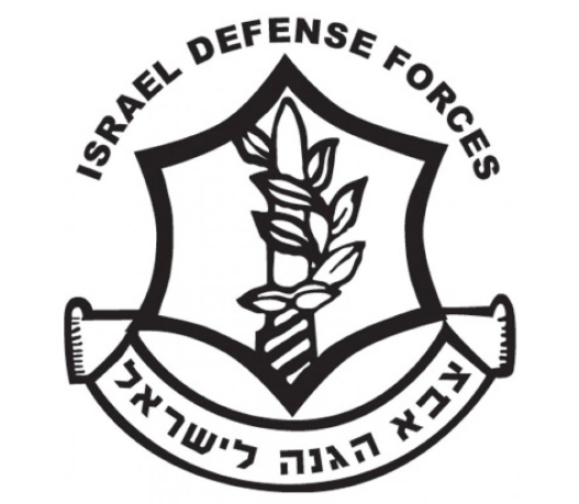 Inside the Israeli Defense Force -