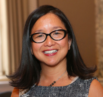 An Interview with Meiko Takayama - CEO of Advancing Women Executives