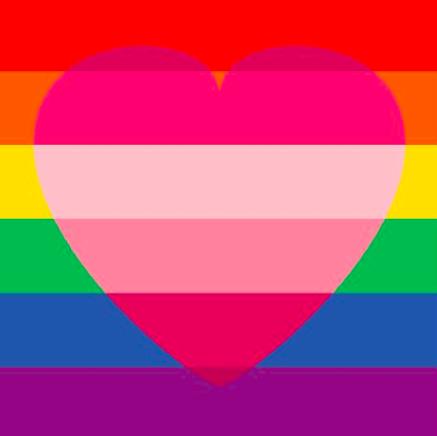 LGBTQ+ Hookup Culture -