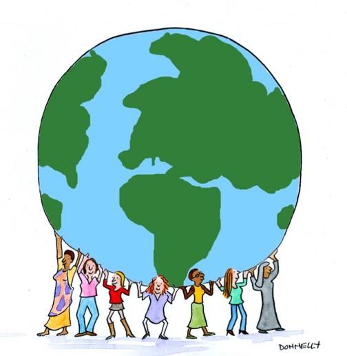 Women-holding-up-world.jpg