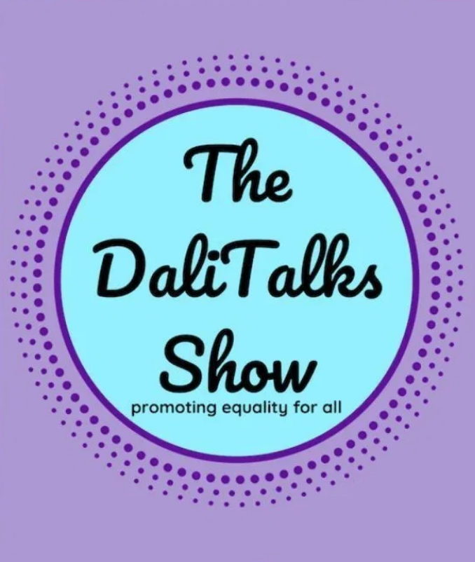 DaliTalks: Anti-Bullying and Diversity Education - By Mason Maxam