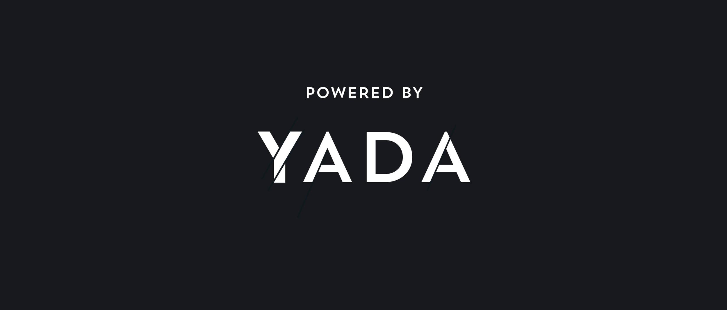 Yada_logo_Poweredby.png