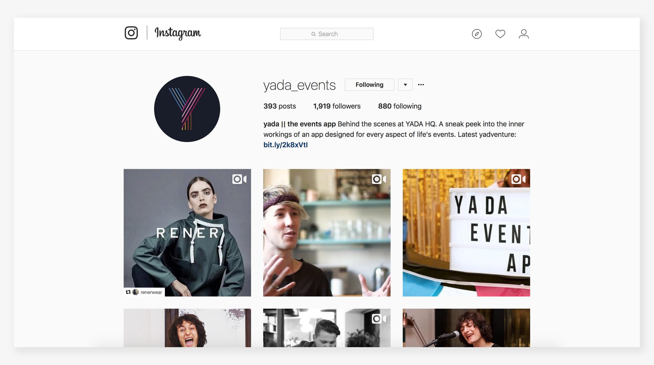 Instagram_Screen_Yada.jpg
