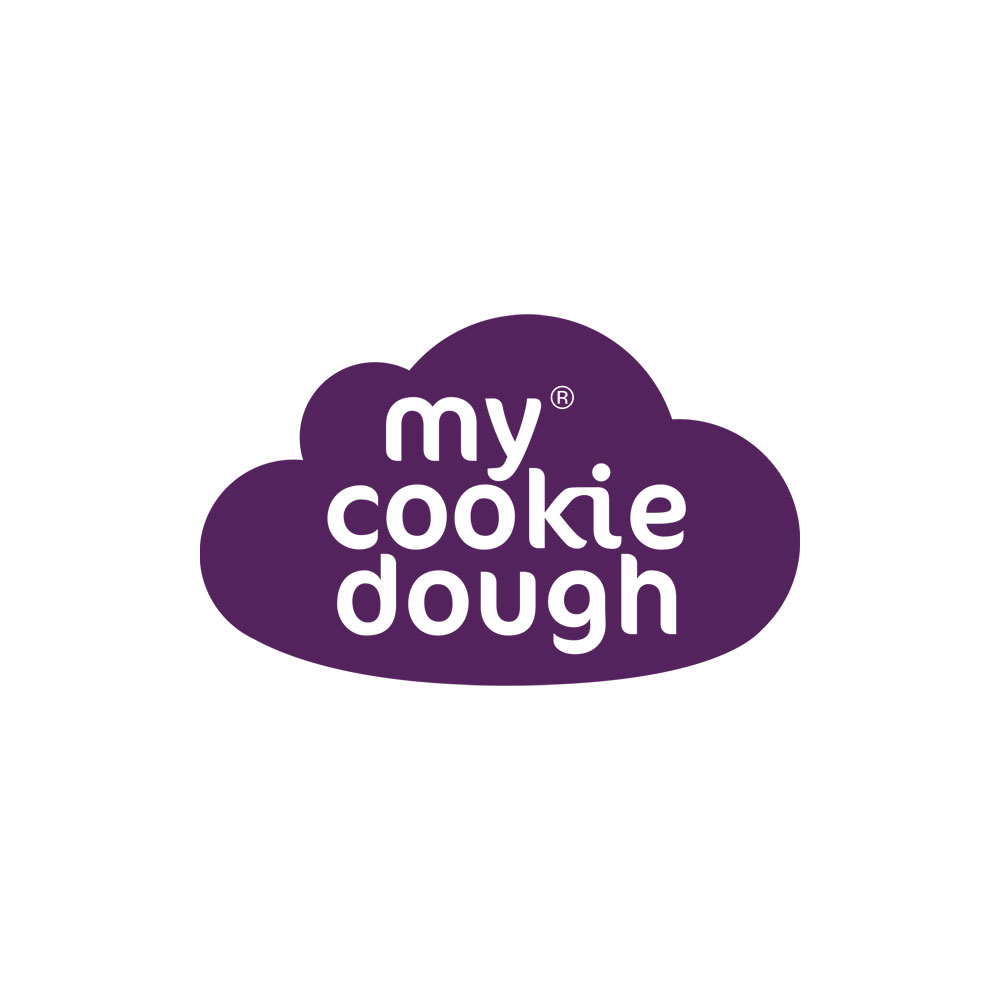 MY COOKIE DOUGH