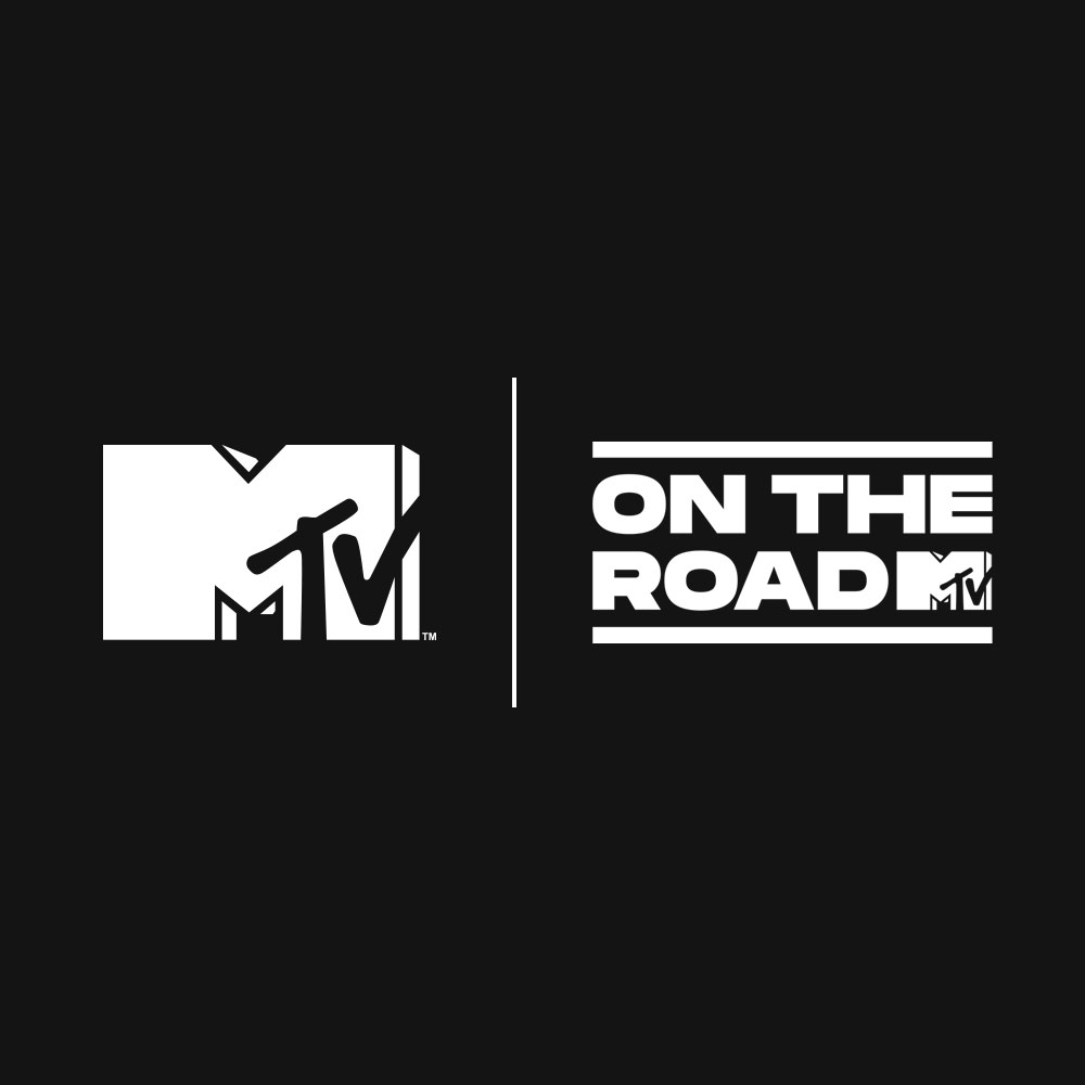 MTV: ON THE ROAD