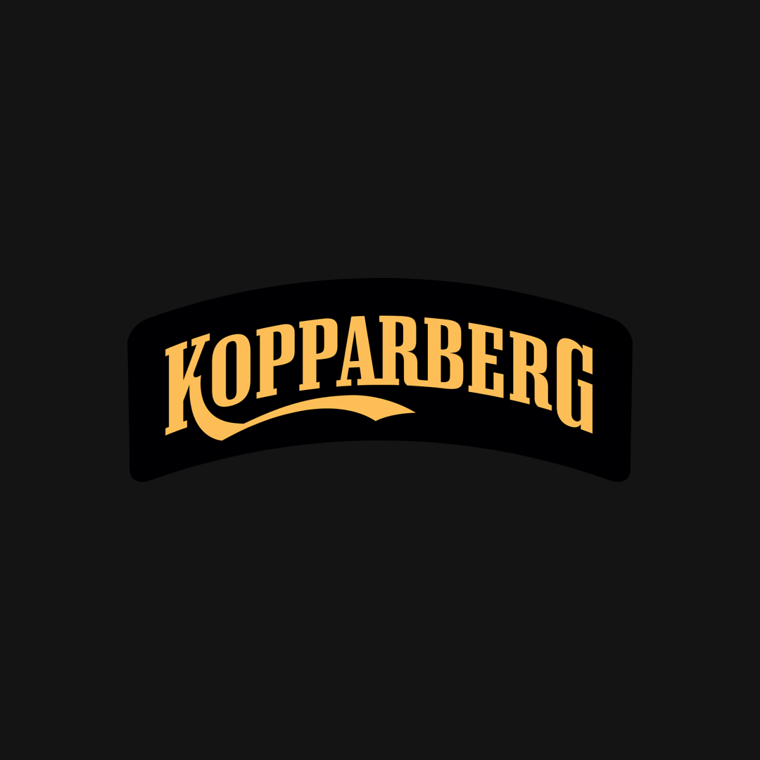 kopparberg website ting.png