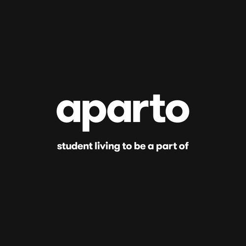 aparto logo partners page.jpg