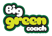 big-green-coach.png