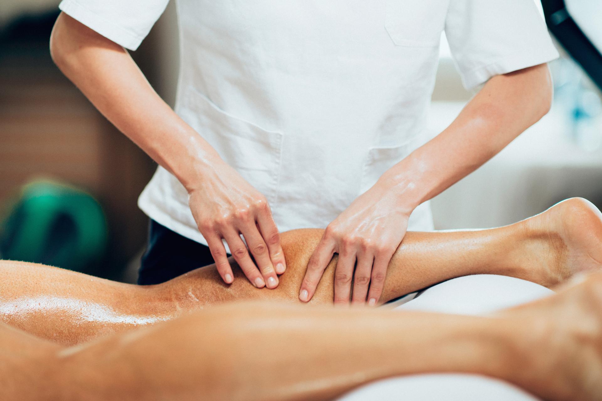 Desautel Chiropractic Massage West Seattle.jpg
