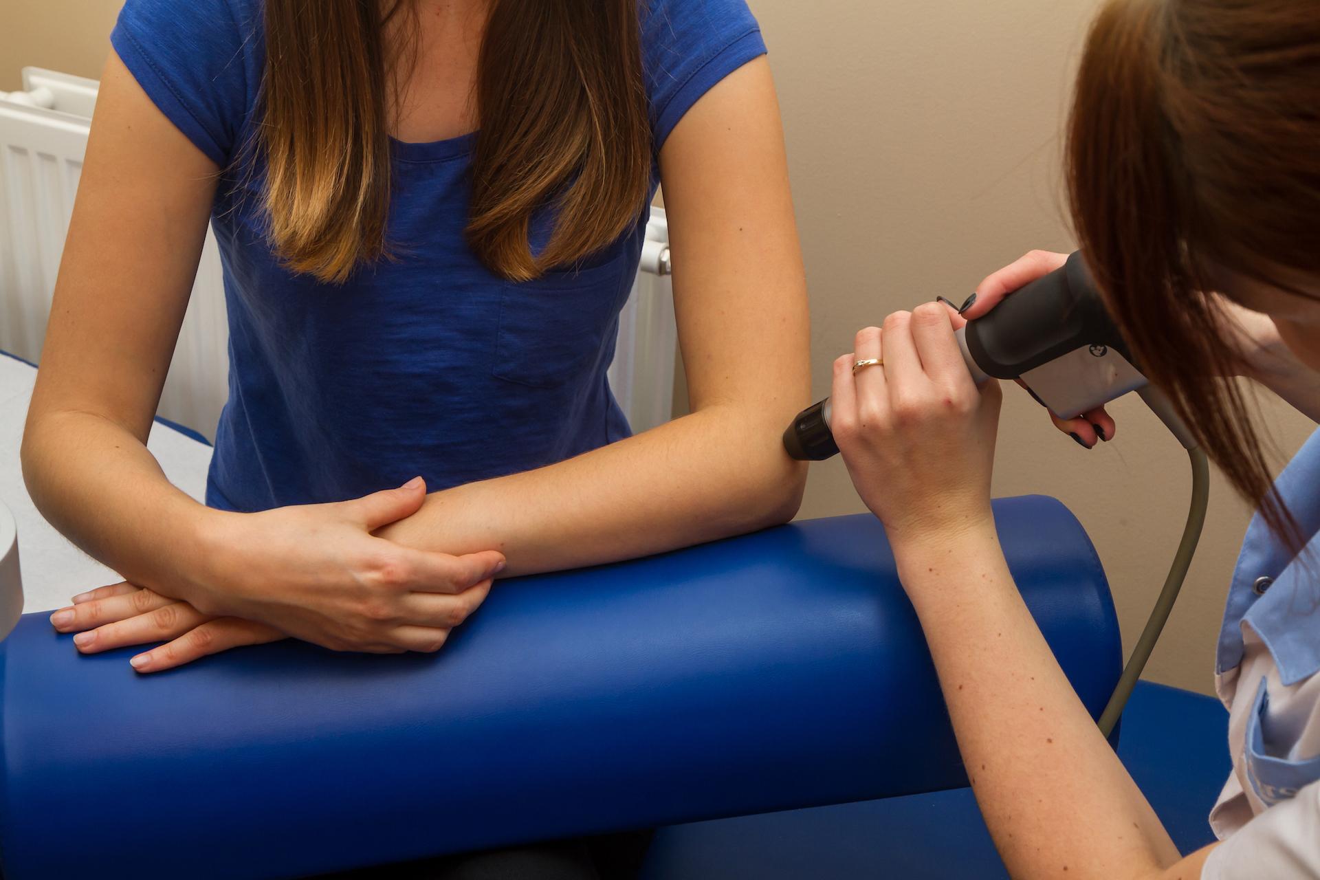 Desautel Chiropractic Laser Therapy West Seattle.jpg