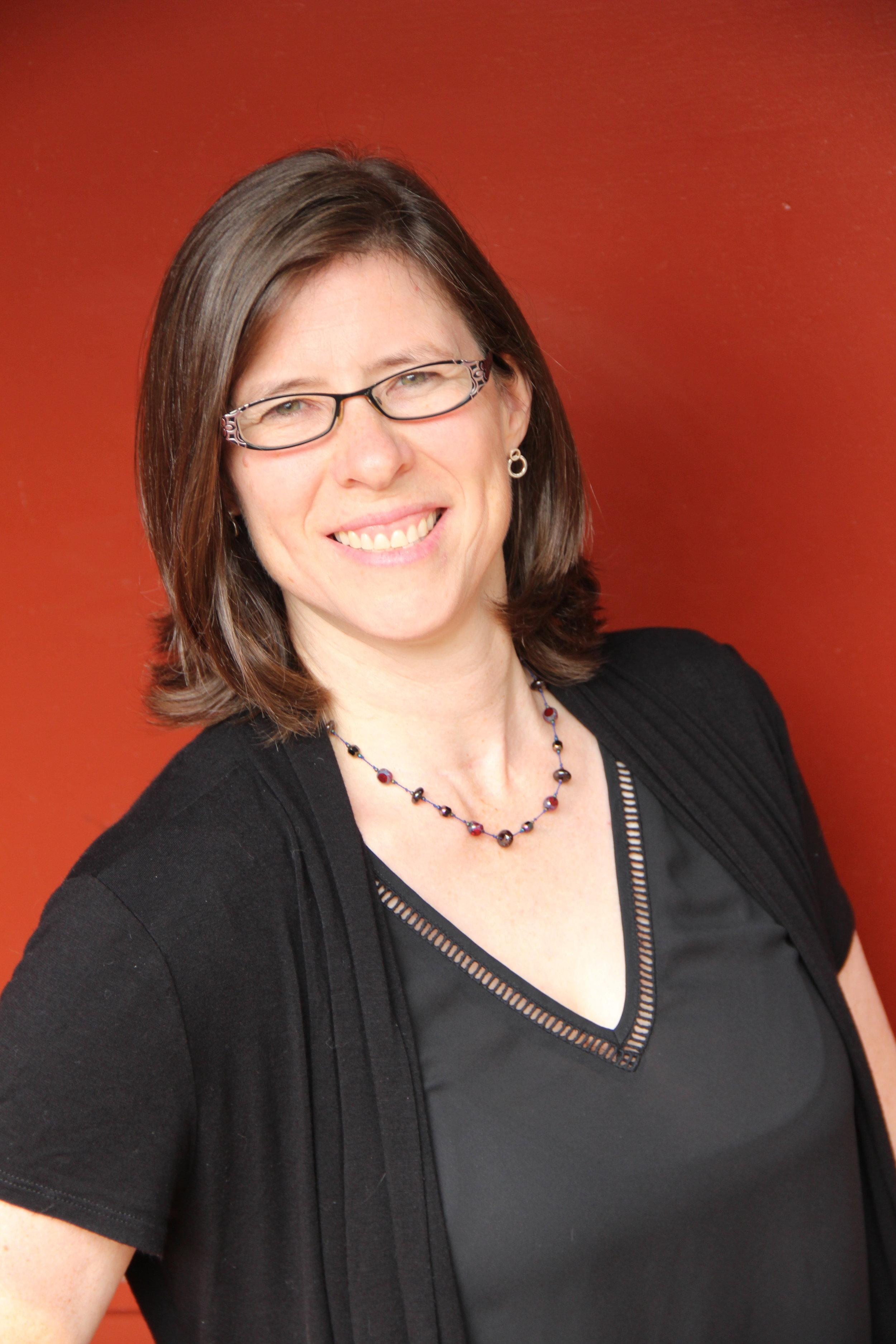 Dr. Stefanie-desautel-chiropractic