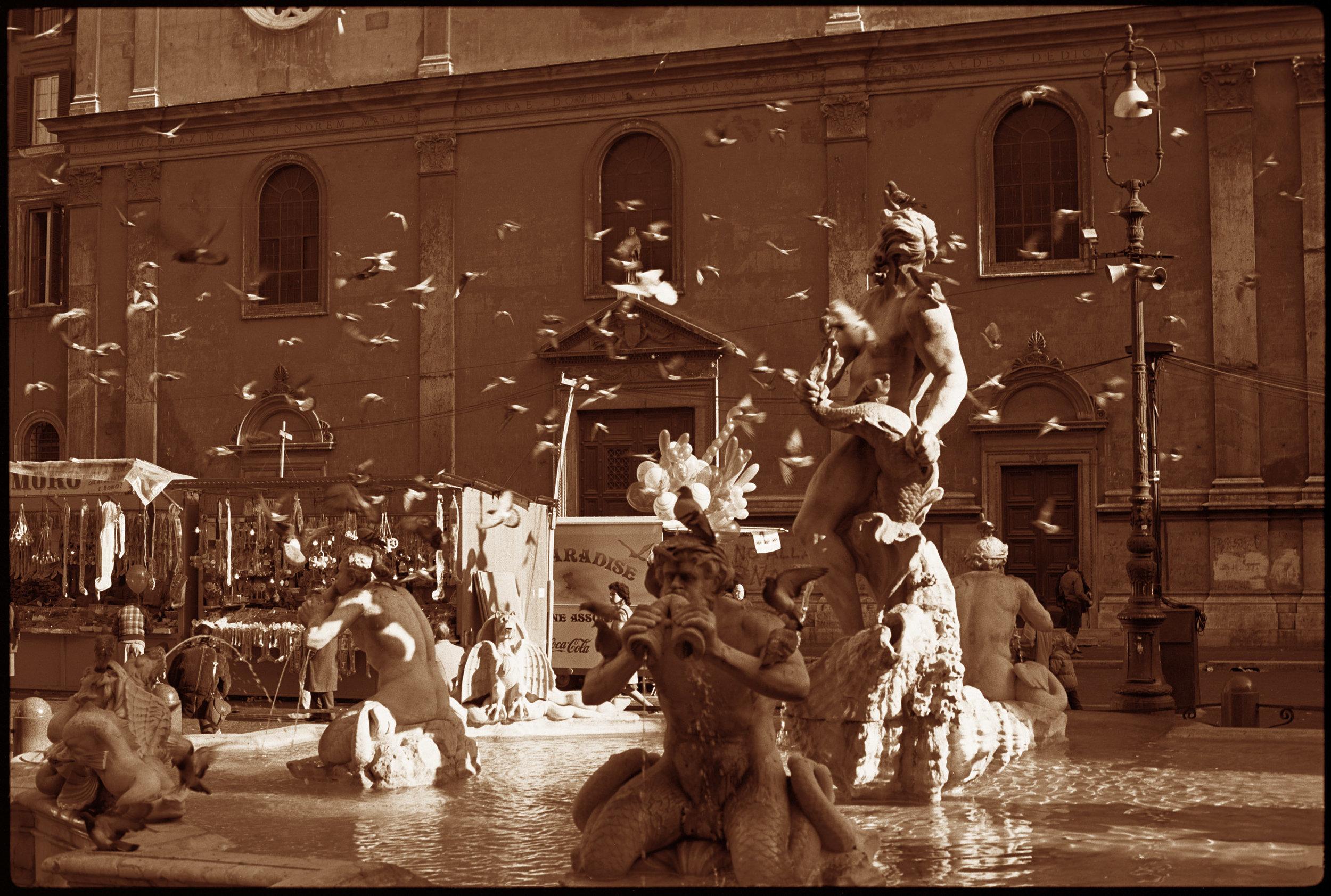 03_piazza navonna_lg.jpg